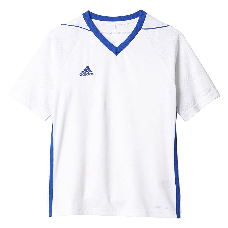 02648e05f Cheap Adidas Tiro, find Adidas Tiro deals on line at Alibaba.com