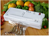 home use food vacuum sealing machine
