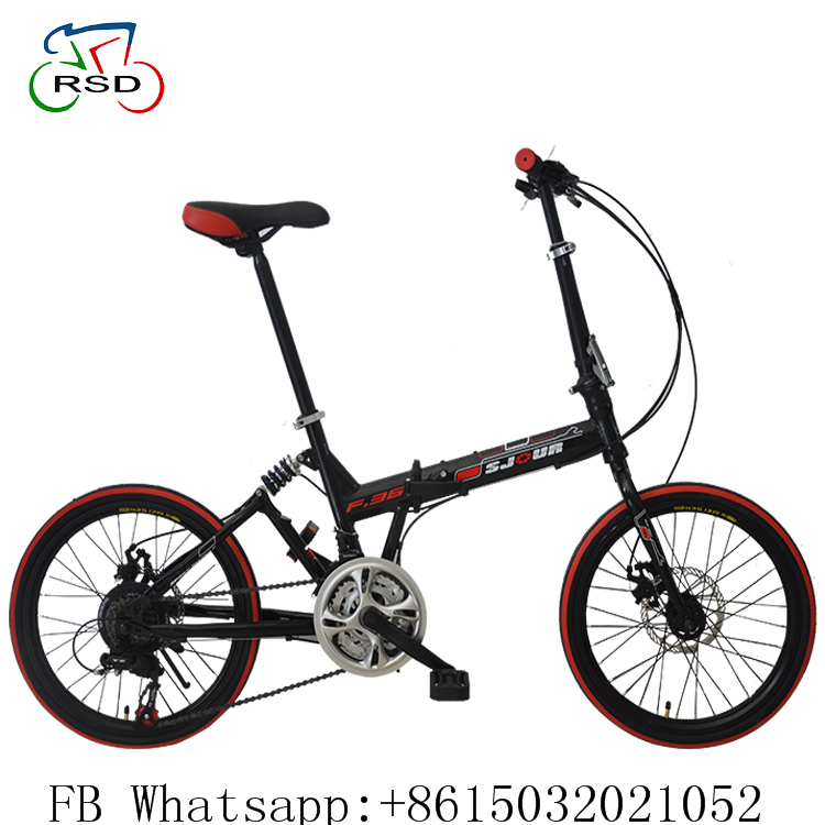 china bicycle vintage classic bike folding bike 20 inch,quad bike chinese supplier top folding bike,foldable bike lightweight