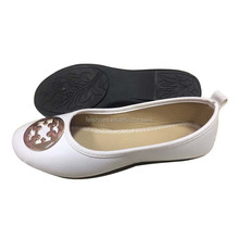 HY926-3 new design casual shoes ladies shoes in dubai
