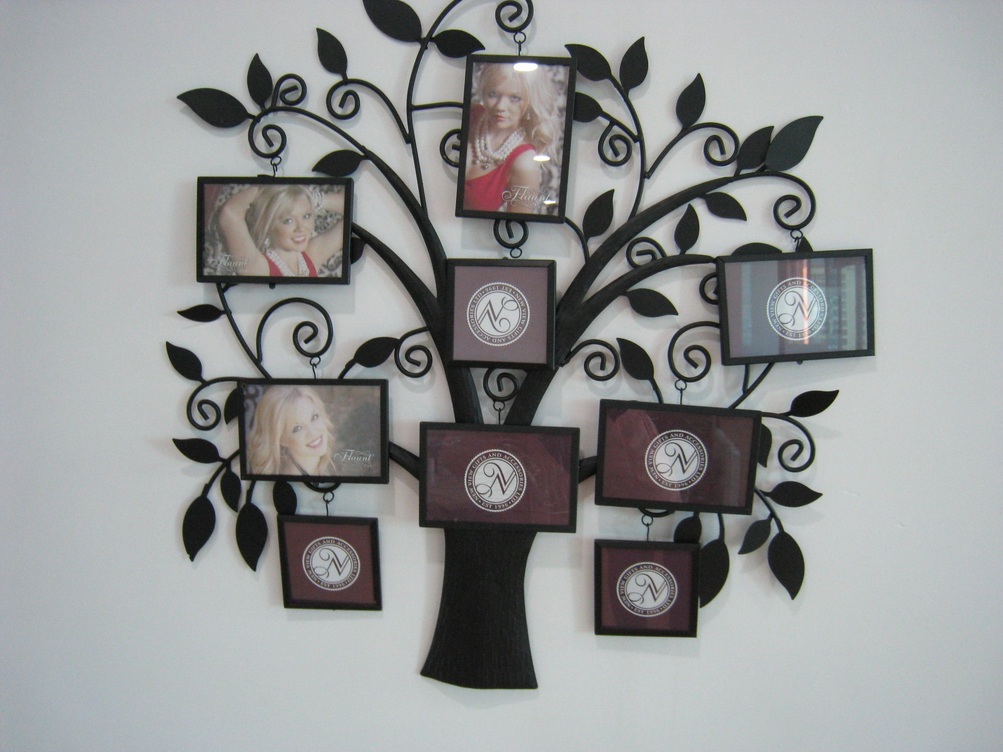Brand new Cheap Family Tree Photo Collage Frame, find Family Tree Photo  RK08