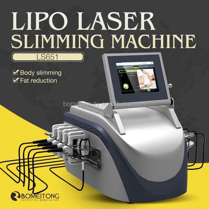 2017 NEWEST!!! Zerona lipo laser slimming machine Hot Sale! Zerona laser device