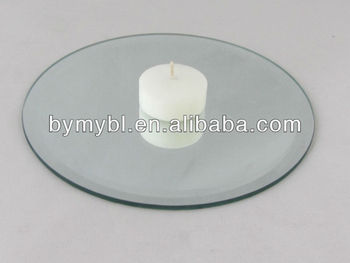 round mirror candle plate adhesive mirror tiles.jpg 350x350 Résultat Supérieur 16 Beau Gros Miroir Rond Pic 2017 Gst3