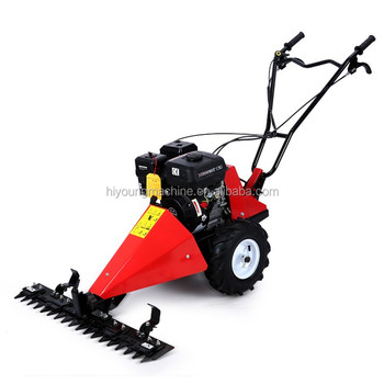 Sickle Bar Mower/ Scythe Mower With Factory Price - Buy Sickle Bar Mowers  For Sale,Cutter Bar Mower,Lawn Mower Product on Alibaba com