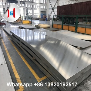 ferritic stainless steel 410 stainless steel price per kg