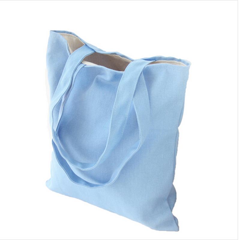 online kaufen gro handel tuch einkaufstasche aus china tuch einkaufstasche gro h ndler. Black Bedroom Furniture Sets. Home Design Ideas