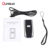 Mini Portable S01 Bluetooth Barcode scanner fast scanning 1000000pcs memory
