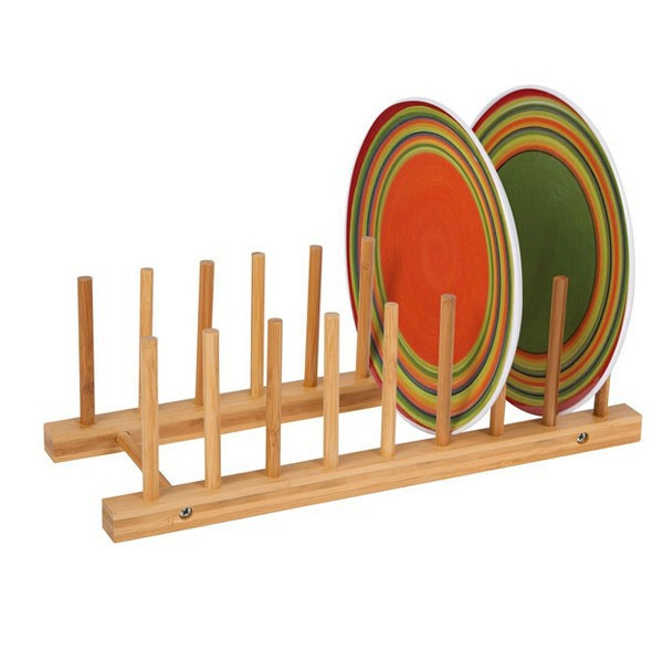 Drying Rack Dish Drying Rack Dish Suppliers and Manufacturers at Alibaba.com  sc 1 st  Alibaba & Drying Rack Dish Drying Rack Dish Suppliers and Manufacturers at ...