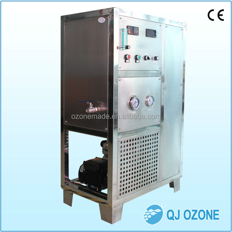 Water Ozone Generator For Pool Ozone Equipment Buy Ozone Equipment Ozone Generator For Pool