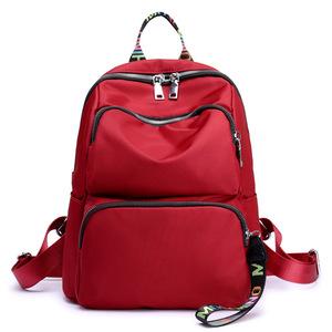 c8f11b459690 Big Smart Handbags