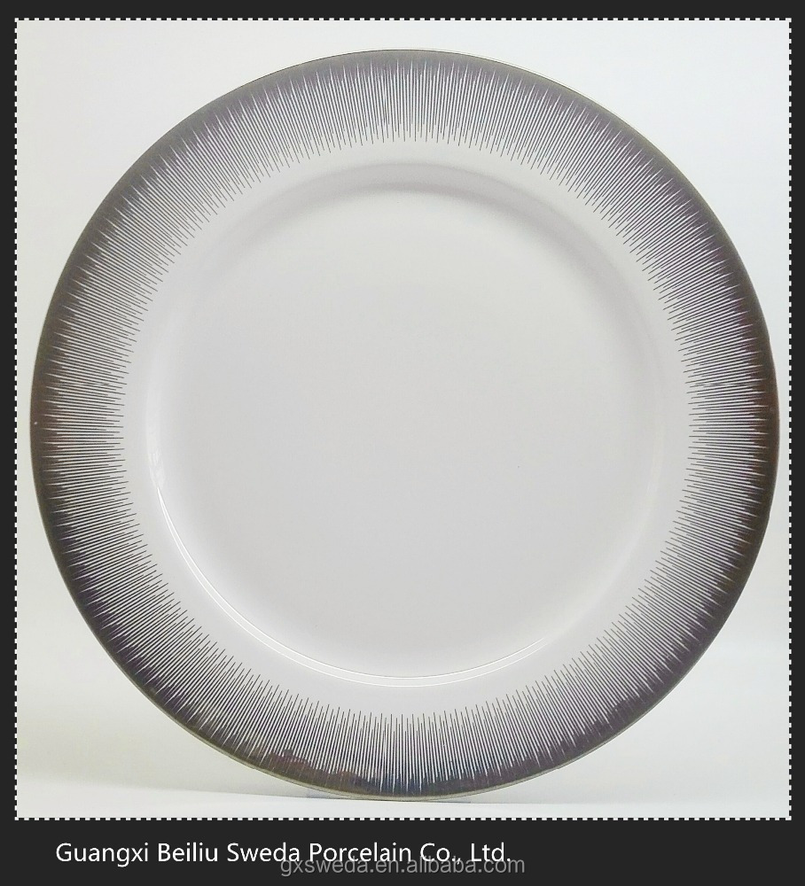 Enamel Metal Dinner Plates Enamel Metal Dinner Plates Suppliers and Manufacturers at Alibaba.com  sc 1 st  Alibaba & Enamel Metal Dinner Plates Enamel Metal Dinner Plates Suppliers and ...