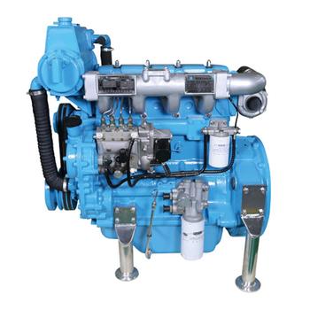 24kw 33hp Marine Boat Diesel Engine For Sale - Buy Marine Diesel  Engine,Boat Diesel Engine,Marine Diesel Engine For Sale Product on  Alibaba com