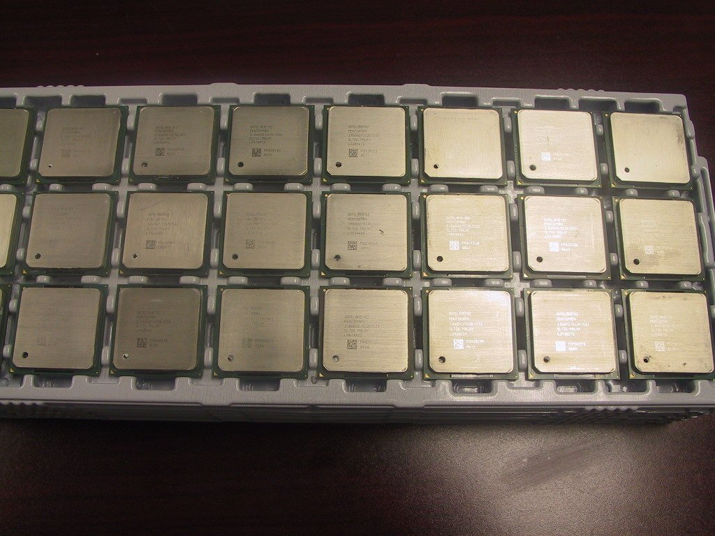 Cheap Socket 478 Pentium 4 Processors Find Processor Intel Get Quotations 3067ghz 512 533 P4 Mobile Cpu