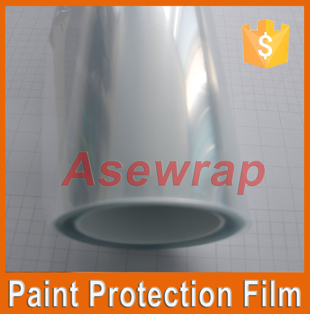 2016 New PVC car vinyl wrap rust sticker with low price