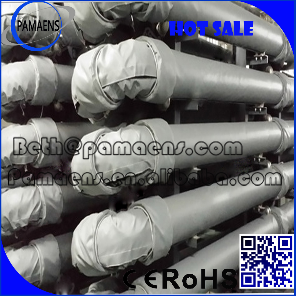 steam pipe insulation material steam pipe insulation material