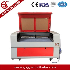 China 3d Dxf, China 3d Dxf Manufacturers and Suppliers on Alibaba com