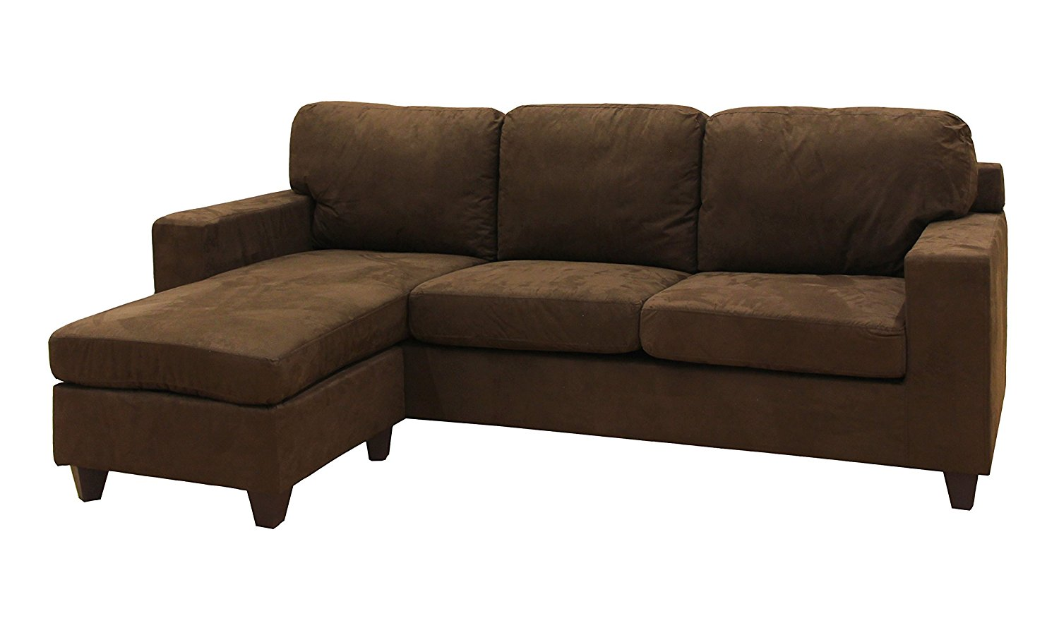 Awesome Cheap Microfiber Sectional Sleeper Sofa Find Microfiber Andrewgaddart Wooden Chair Designs For Living Room Andrewgaddartcom