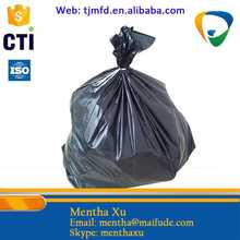Transparent Trash Bag Suppliers And Manufacturers At Alibaba
