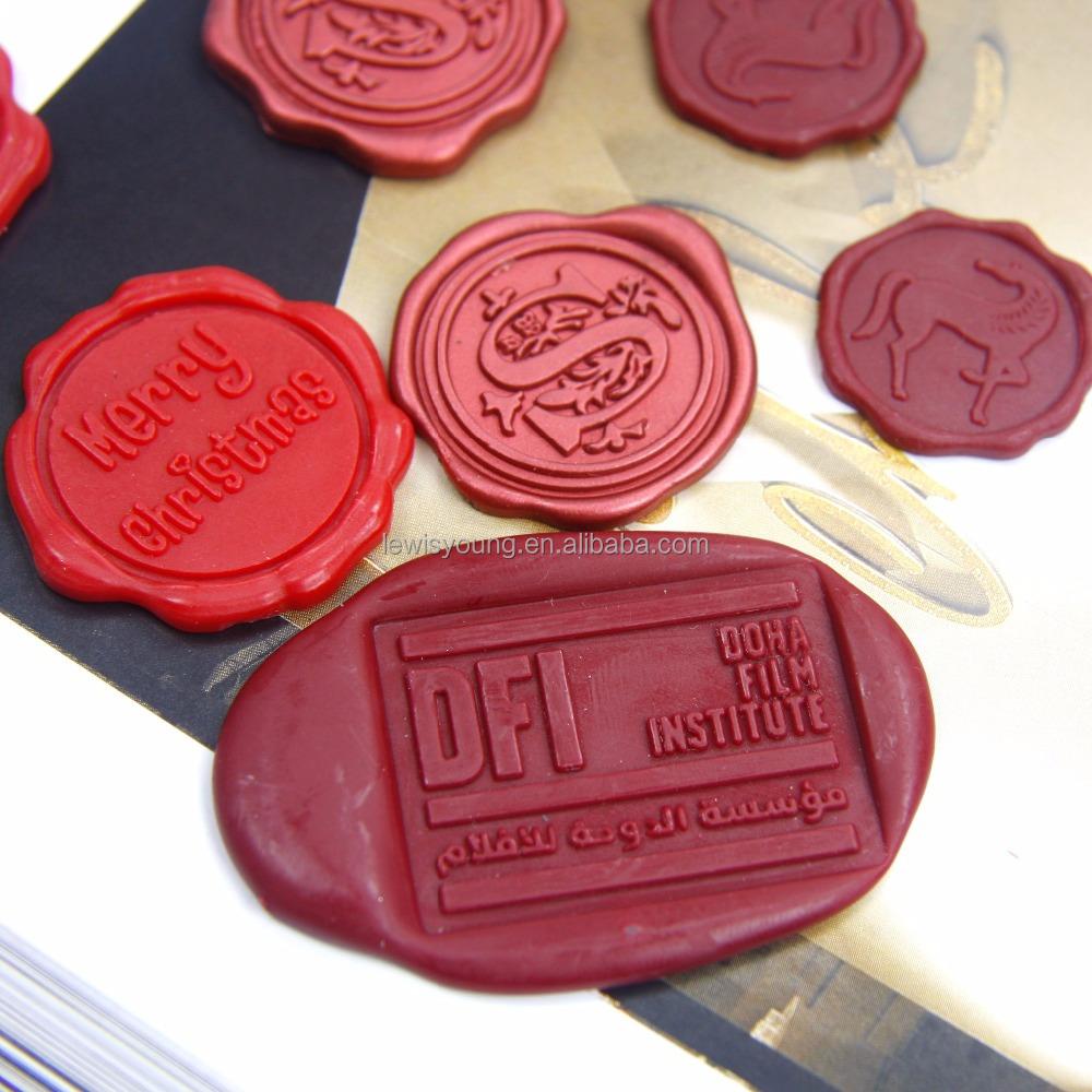 Wedding Invitation Wax Seal, Wedding Invitation Wax Seal Suppliers ...