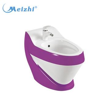 https://sc02.alicdn.com/kf/HTB1NYSjb7SWBuNjSszdq6zeSpXab/Sanitary-Ware-Bathroom-luxury-decal-ceramic-smart.jpg_350x350.jpg