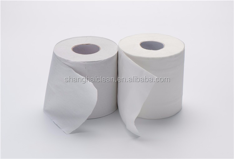 Chinese Company Environmentally Friendly Cheap Toilet Paper Wholesale