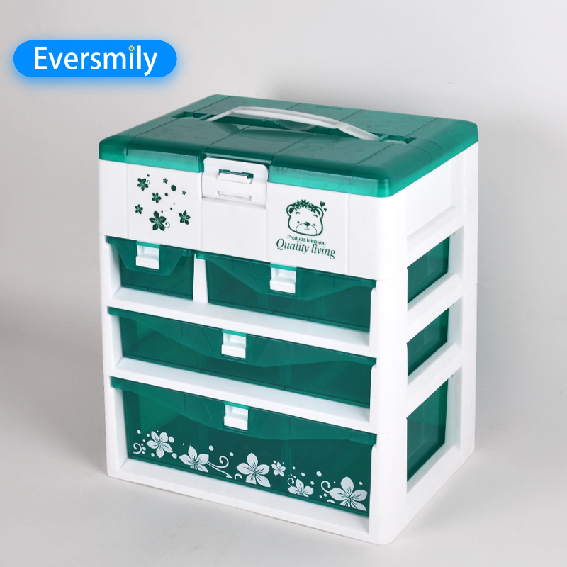 Cd Dvd Storage Drawer, Cd Dvd Storage Drawer Suppliers And Manufacturers At  Alibaba.com