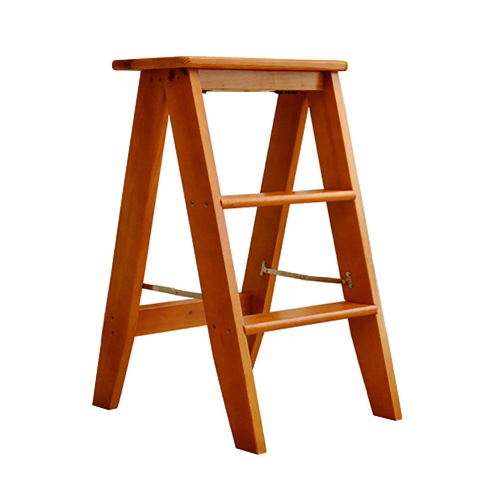 Miraculous Cheap Walnut Step Stool Find Walnut Step Stool Deals On Machost Co Dining Chair Design Ideas Machostcouk