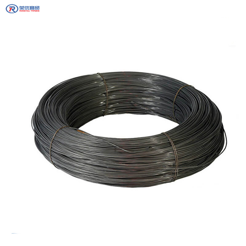 Stainless Steel Baling Wire, Stainless Steel Baling Wire Suppliers ...