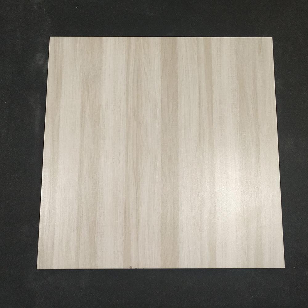 Wholesale Rustic Sitestone Roman Floor Tile Buy Wholesale Rustic