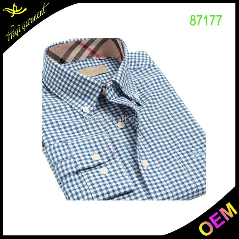 d6acdbcb621e2 China dress shirts men pakistan wholesale 🇨🇳 - Alibaba