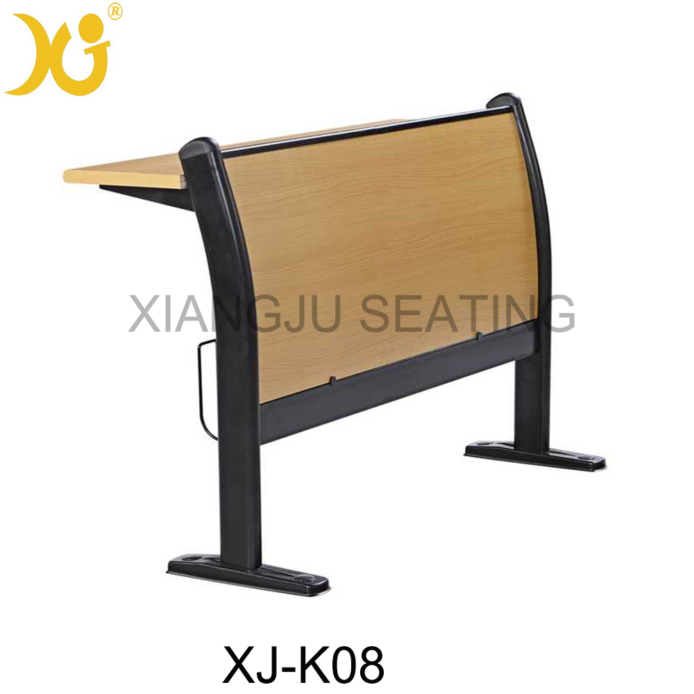 Used School Furniture, Used School Furniture Suppliers And Manufacturers At  Alibaba.com