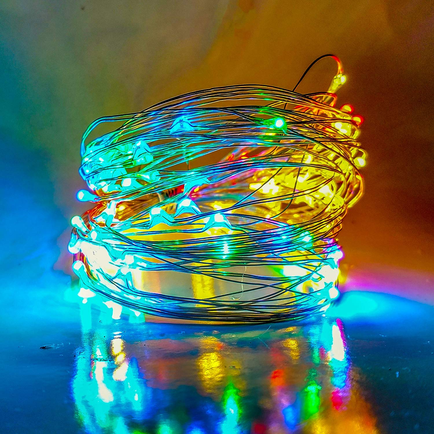 Cheap How To Wire Led Lights, find How To Wire Led Lights deals on ...