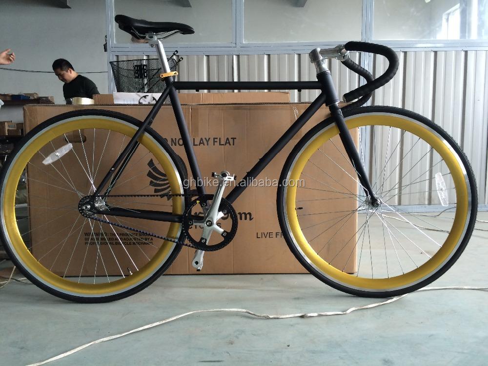 Finden Sie Hohe Qualität Fahrradrahmen Riemenantrieb Hersteller und ...