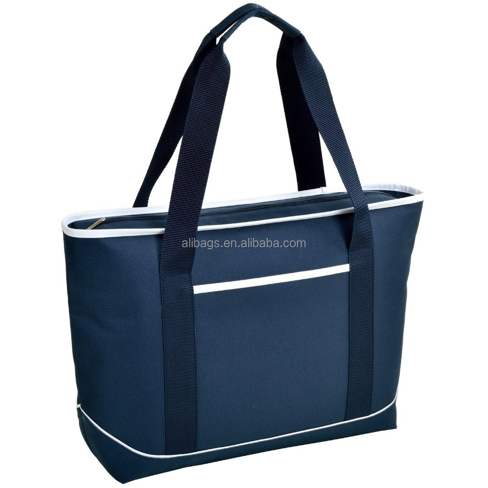 peva liner insulated cooler bags peva liner insulated cooler bags suppliers and at alibabacom - Insulated Cooler Bags