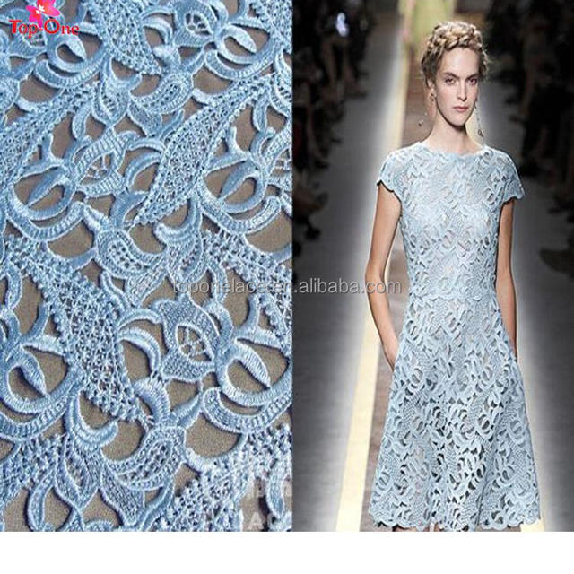 Buy Cheap China lace wedding dresses uk Products, Find China lace ...