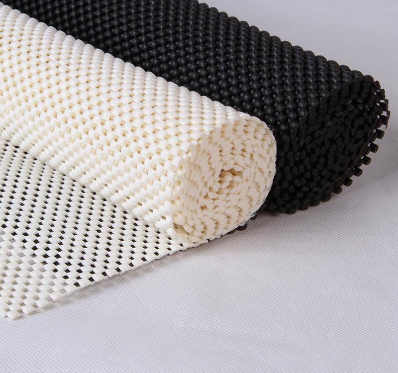 Anti Slip Shelf Liner Cabinet Non Slip Slide Stop Mat