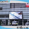 P8 P10 P12 P16 Fixed Waterproof Outdoor Led Advertising Screen Price