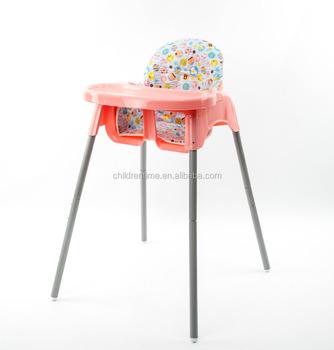 Pour Enfants Et De Élevéedîner Chaise Bébé Chaise Buy De Table Siège Hautes Chaises Chaise D'alimentation Alimentation Bébé Hautechaises nP8XNw0kO
