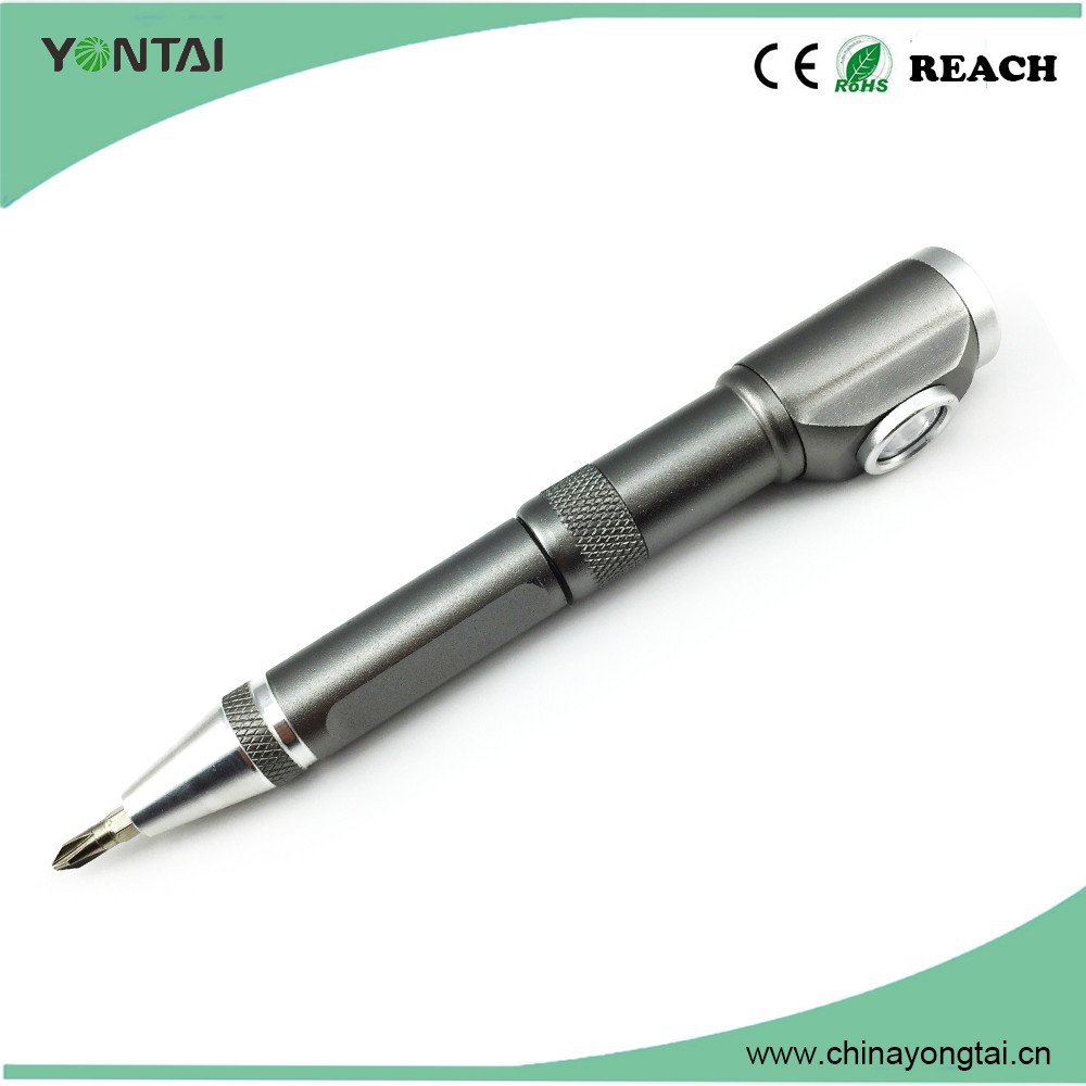 professional hand tools computer repairing tool function phillips screwdriver