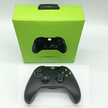 Wireless <span class=keywords><strong>Game</strong></span> <span class=keywords><strong>Controller</strong></span> สำหรับ Xbox One