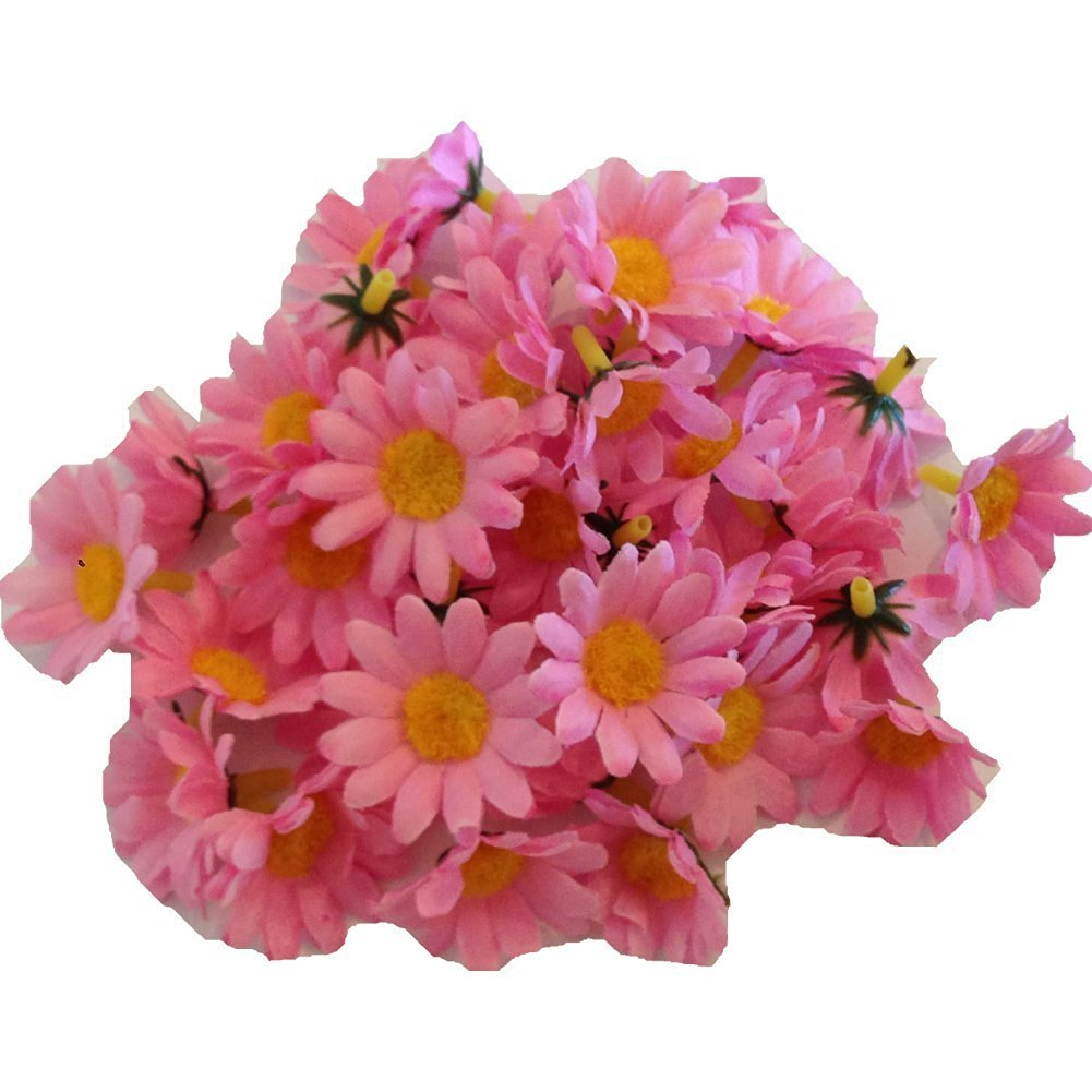 Cheap Flower Heads Wholesale Find Flower Heads Wholesale Deals On