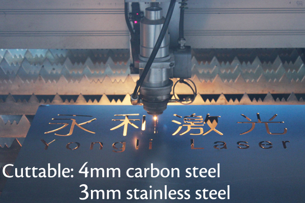 Yongli 50-300w DLT-300 Beam Combined Laser Tube CO2 laser tube 10000+ hours