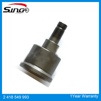 Element Nozzle Delivery Valve 2 418 549 993 For Fuel Pump