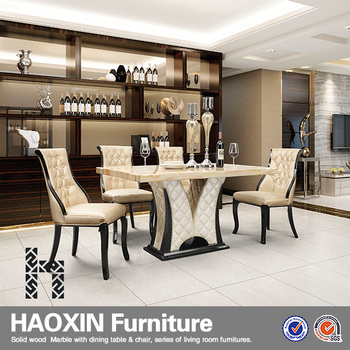 quality rattan indoors marble table and chairs patio leisure restaurant dining set with cheap prices but & Quality Rattan Indoors Marble Table And Chairs Patio Leisure ...