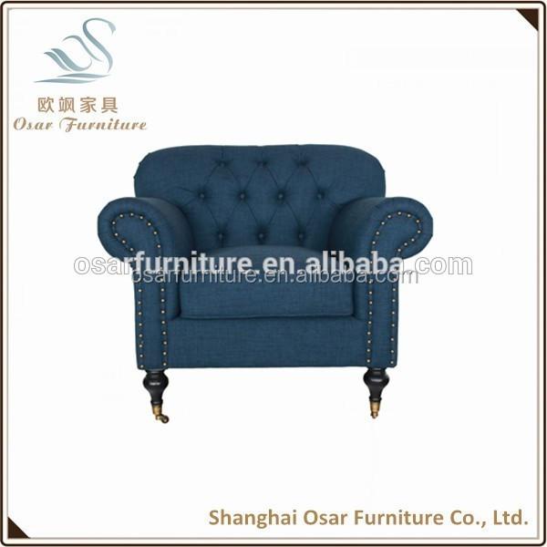 Comfortable Bedroom Sofa Chairs, Comfortable Bedroom Sofa Chairs ...