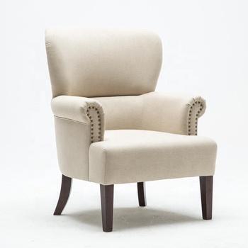 Stupendous Luxury Lounge Armchair European Furniture Modern French Cheap Living Room Single Seater Sofa Buy Sofa Single Seater Table And Chair Sofa European Alphanode Cool Chair Designs And Ideas Alphanodeonline