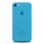 For IPhone 7 Case Ultra Slim 0.35MM Matte Semi Transparent PP Protect Phone Case Cover Skin for Apple Phone