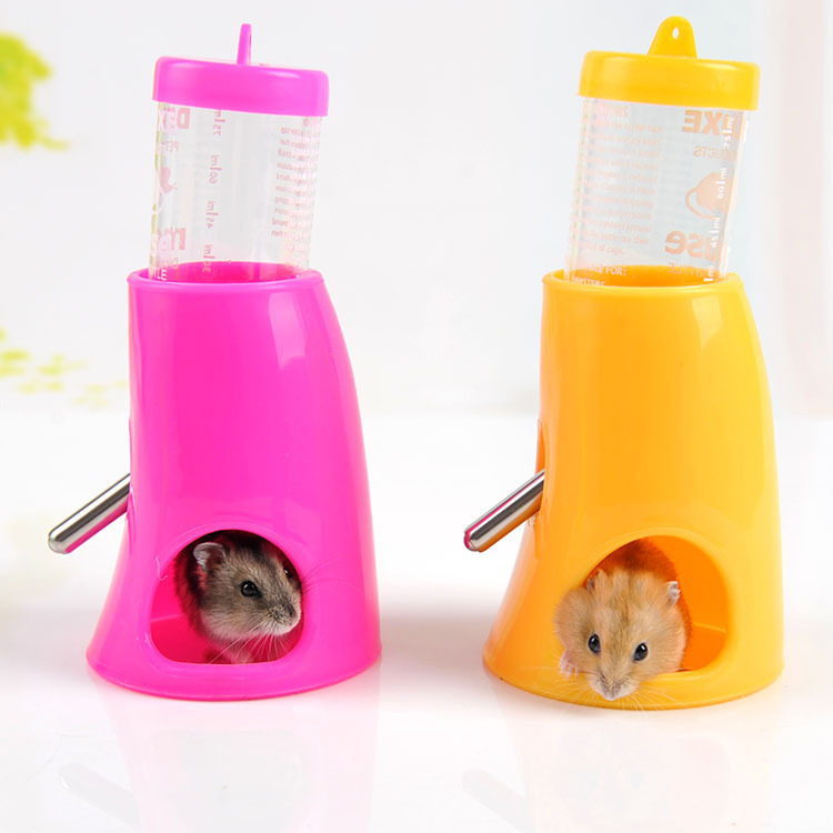 Cheap Hamster Toys