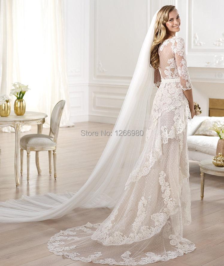 Short Wedding Dress Patterns Fashion Dresses