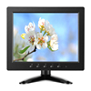 "Factory direct selling 8"" small lcd monitor for cctv"
